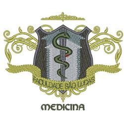 COLEGIO SAN LUCAS MEDICINA Septiembre 2015