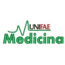 UNIFAE MEDICINA Setembro 2015