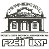 FZEA USP ANIMAL SCIENCE AND ENG. FOOD