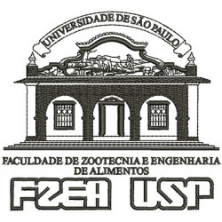 FZEA USP ANIMAL SCIENCE AND ENG. FOOD September 2015