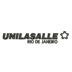 UNILASALLE RIO DE JANEIRO March 2016