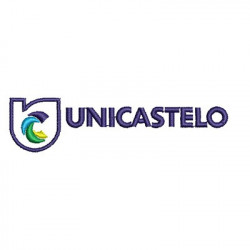 UNICASTELO March 2016