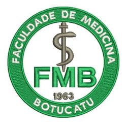 FMB COLLEGE MEDICINE BOTUCATU