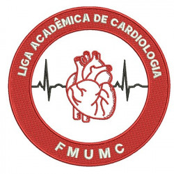 LEAGUE OF CARDIOLOGY FMUMC