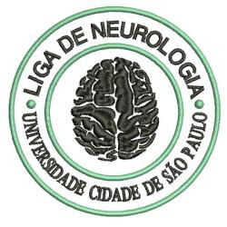 ALLOY NEUROLOGY