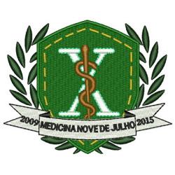 MEDICINE NOVE DE JULHO 3
