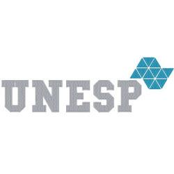 UNESP 23 CM