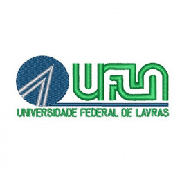 UFLA UNIVERSIDAD FEDERAL LAVRAS