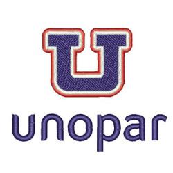 UNOPAR UNIV PARANÁ NORTH UNIVERSITY BRAZIL
