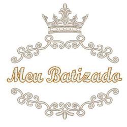 MARCO MI BAUTIZADO 1 PT
