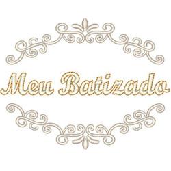MARCO MI BAUTIZADO 2