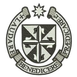 COATS ORDER OF PREACHERS April