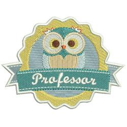 SHELL TEACHER NEW JOBS