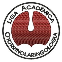 LIGA ACADÊMICA DE OTORRINOLARINGOLOGIA September 2015