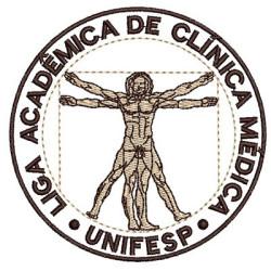 ON ACADEMIC MEDICAL CLINIC UNIFESP June 2015