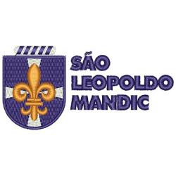 SAN LEOPOLDO MANDIC September 2015