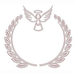 FRAME GUARD ANGEL 1