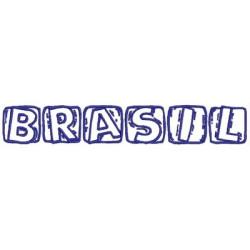 BRASIL CLASIFICADOS