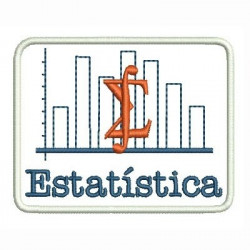 STATISTICAL LABEL AREA EXACT