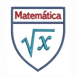 MATHEMATICS SHIELD AREA EXACT