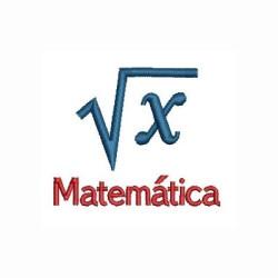 MATEMÁTICA 2 ÁREA TODOS DE EXATAS