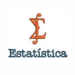 ESTATISTICA 2 ÁREA TODOS DE EXATAS