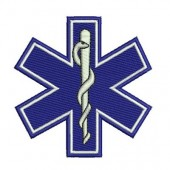 EMERGENCY MEDICAL GREAT