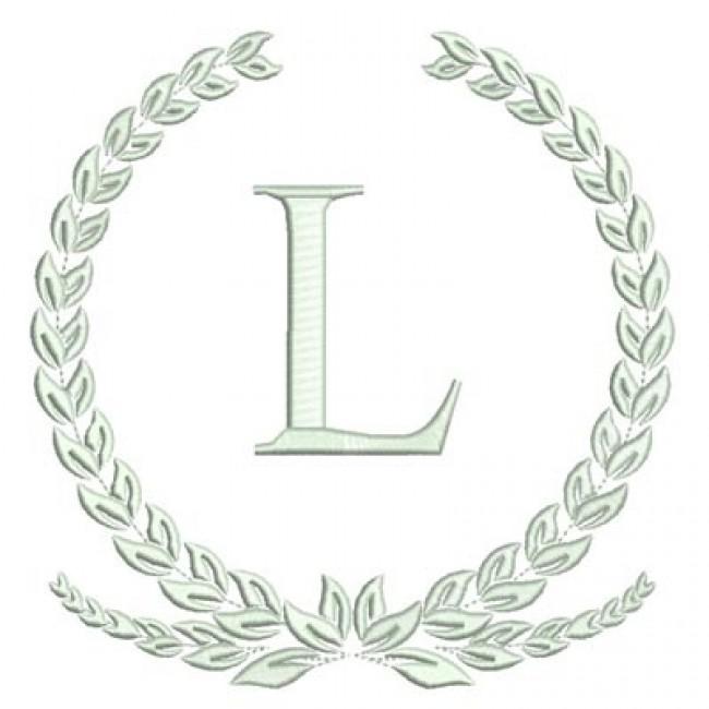 download labview 7 ั�ะฟั�ะฐะฒะพั�ะฝะธะบ ะฟะพ