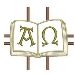 AMBÓN Y BIBLIA BIBLIAS