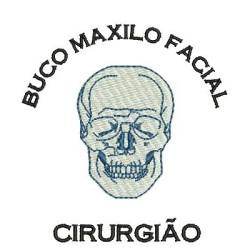 BUCO MAXILOFACIAL 2 ODONTOLOGIA