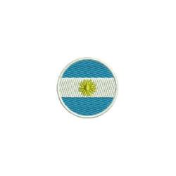 ARGENTINA PINS