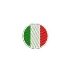 ITALIA BOTONES