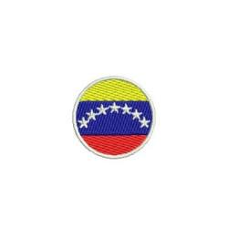 VENEZUELA PINS