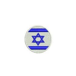 ISRAEL BOTONES