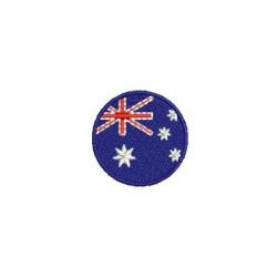 AUSTRÁLIA BOTONS