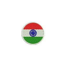 INDIA BOTONES