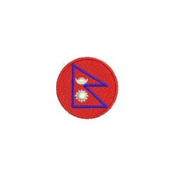 NEPAL BOTONES