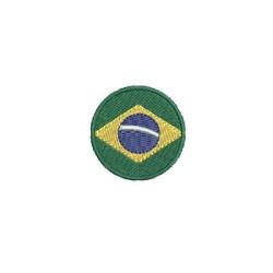 BRASIL BOTONES