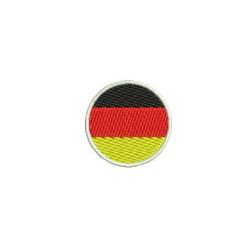 GERMANY PINS