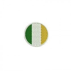 IRLANDA BOTONS