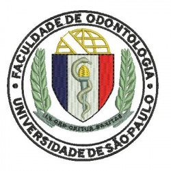 COLLEGE OF DENTISTRY USP UNIVERSITY BRAZIL
