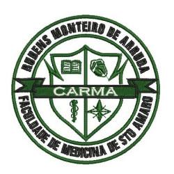 UNISA UNIVERSIDAD DE SANTO AMARO UNIVERSIDAD BRASIL