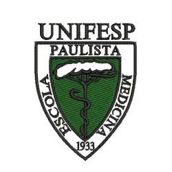 UNIFESP ESCOLA PAULISTA DE MEDICINA FACULDADES  &  UNIVERSIDADES