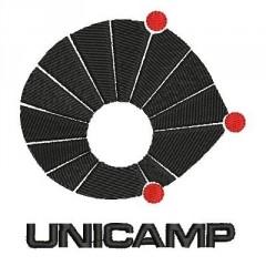 UNICAMP UNIVERSIDADE ESTADUAL DE CAMPINAS