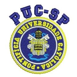 PUC SP - CATHOLIC UNIVERSITY UNIVERSITY BRAZIL