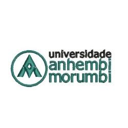ANHEMBI MORUMBI UNIVERSITY UNIVERSITY BRAZIL