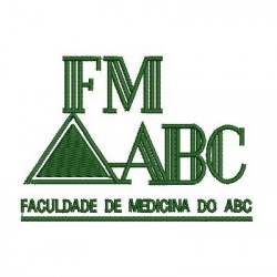 ABC FM UNIVERSIDAD DE MEDICINA ABC UNIVERSIDAD BRASIL