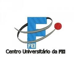 FEI CENTRO UNIVERSITÁRIO