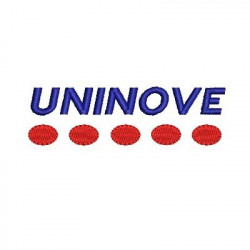 UNINOVE UNIVERSIDAD BRASIL