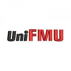 UNIFMU CENTRO UNIVERSITÁRIO